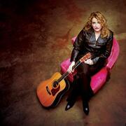 Claire Lynch Radio