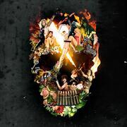Mötley Crüe Radio