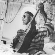 Lightnin' Hopkins Radio
