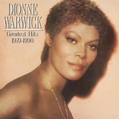 Dionne Warwick & The Spinners