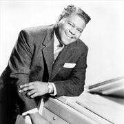 Fats Domino Radio