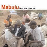 Mabulu Radio