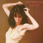 Patti Smith Group Radio