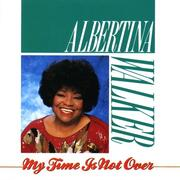 Albertina Walker Radio
