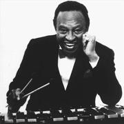 Lionel Hampton Radio