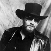 Hank Williams, Jr. Radio