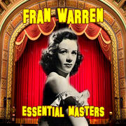 Fran Warren Radio