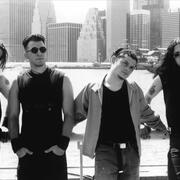Life Of Agony Radio