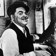 Fats Waller Radio
