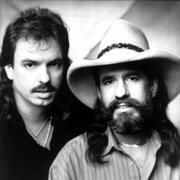 The Bellamy Brothers Radio