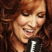 Jo Dee Messina Radio