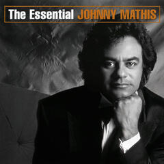 Johnny Mathis with Ray Ellis & his Orchestra