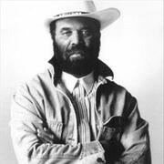 Otis Taylor Radio