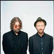 Chas & Dave Radio