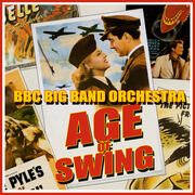 The BBC Big Band Orchestra Radio