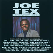 Joe Tex Radio