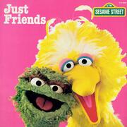 Sesame Street Radio