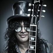 Slash Radio