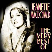 Jeanette Macdonald Radio
