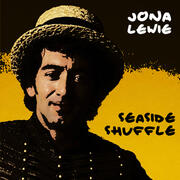 Jona Lewie Radio
