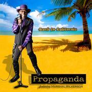 Propaganda Radio