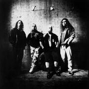 Slayer Radio