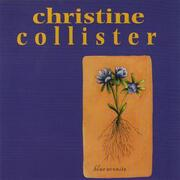 Christine Collister Radio