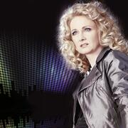 Nicole Radio