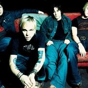 The Ataris Radio