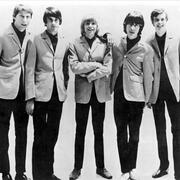 The Yardbirds Radio