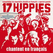 17 Hippies Radio