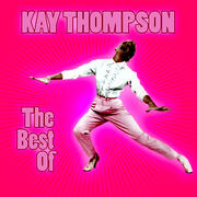 Kay Thompson Radio