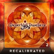 Desert Dwellers Radio
