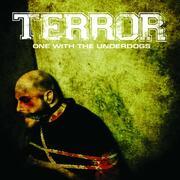 Terror Radio
