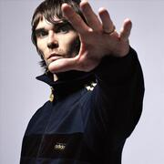 Ian Brown Radio