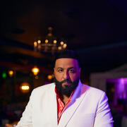 DJ Khaled Radio