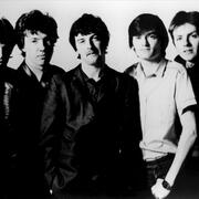 The Undertones Radio