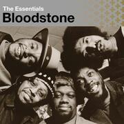 Bloodstone Radio