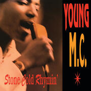 Young MC Radio