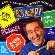 Bob McGrath Radio