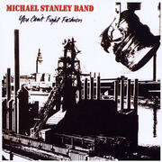 Michael Stanley Band Radio