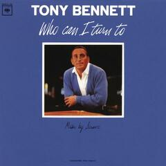 Tony Bennett with Ralph Sharon & His Orchestra