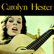 Carolyn Hester Radio