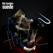 The London Suede Radio