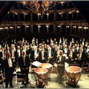 Budapest Philharmonic Orchestra Radio