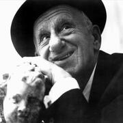 Jimmy Durante Radio