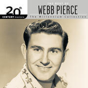 Webb Pierce Radio