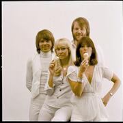 ABBA Radio