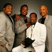 The Drifters Radio