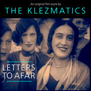The Klezmatics Radio